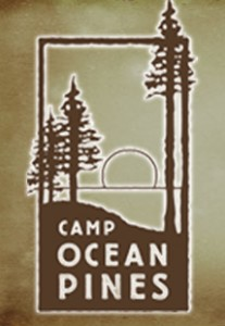Contribution for 5th-Grade Overnight Study Trip-Camp Ocean Pines